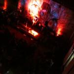 Nachtwandel 2014-5